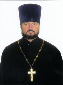 Федорив Георгий